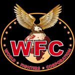 WFC World Fighters Corporation