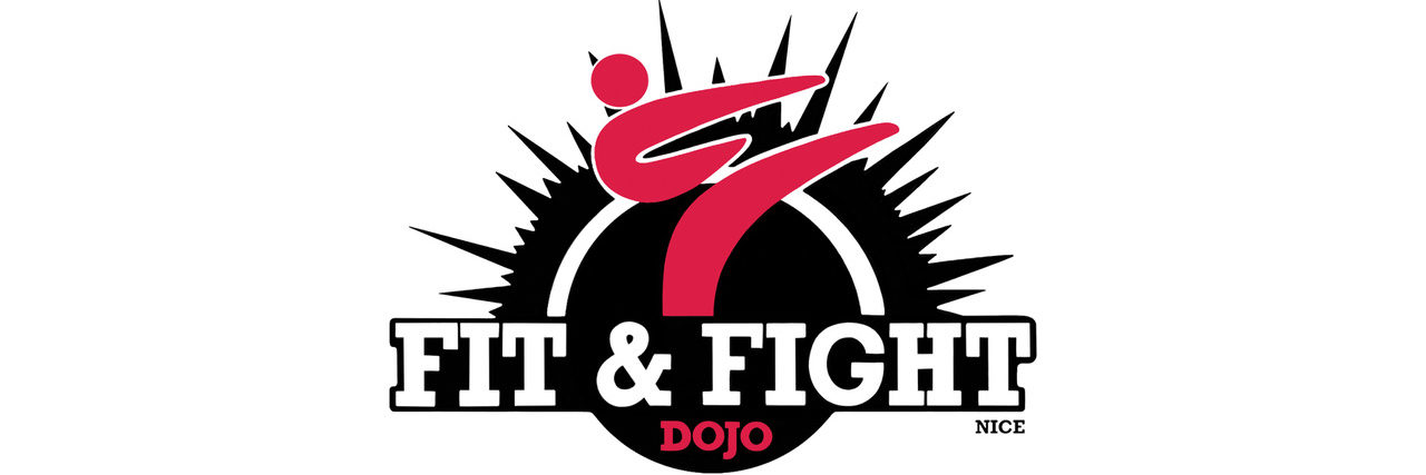 FIT & FIGHT DOJO fitness arts martiaux karate yoshitaka Nice
